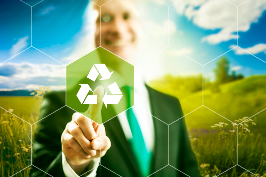 Green Recycling